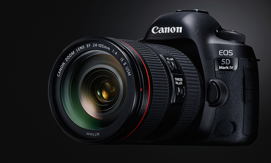 Canon-5D-Mk-IV-Gear-Patrol-Lead-Full