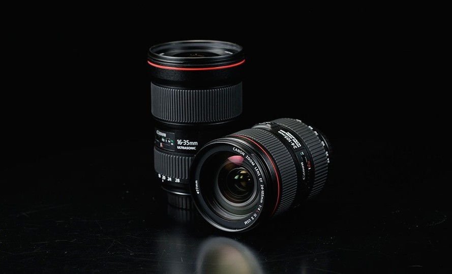 canon-35mm-and-105mm-l-series-lenses